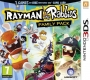 rayman-&-rabbids-family-pack-3ds