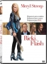 ricki-e-os-flash-dvd