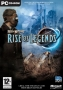 rise-of-nations-rise-of-legends-pc