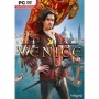 rise-of-venice-pc