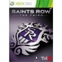 saints-row-the-third-360
