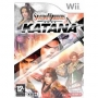samurai-warriors-katana-wii