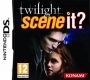scene-it-twilight-(crepusculo)-ds