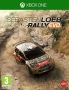 sebastien-loeb-rally-evo-one