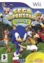 sega-superstars-tennis-wii