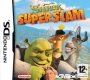 shrek-super-slam-ds