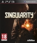 singularity-ps39