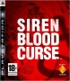 siren-blood-curse-ps3