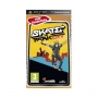 skate-park-city-essentials-psp