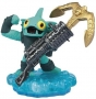skylanders-sf-anchors-away-gill-grunt