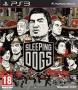 sleeping-dogs-ps3