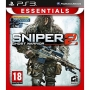 sniper-2-ghost-warrior-ps33