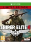 sniper-elite-4-limited-edition-one