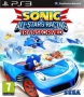 sonic-&-all-stars-racing-transformed-ps39