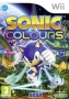 sonic-colours-wii