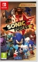 sonic-forces-bonus-edition-switch