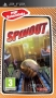 spinout-essentials-psp