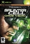 splinter-cell-chaos-theory-xbox