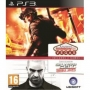 splinter-cell-double-agent+-rainbow-six-vegas-ps3
