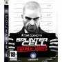 splinter-cell-double-agent-ps3