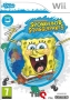 spongebob-squigglepants-(gametablet)-wii