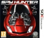 spy-hunter-3ds