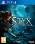 styx-shards-of-darkness-ps4