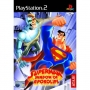 superman-sombra-de-apokolips-ps2