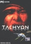 tachyon-the-fringe-pc