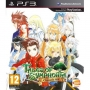 tales-of-symphonia-chronicles-ps3
