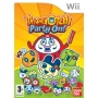 tamagotchi-party-on!-wii