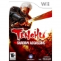 tenchu-shadow-assassins-wii