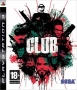 the-club-ps3