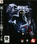 the-darkness-ps3