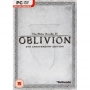 the-elder-scrolls-iv-oblivion-5th-anniversary-edition-pc