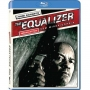 the-equalizer-sem-misericordia-(heroes-edition)