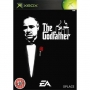 the-godfather-xbox