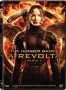 the-hunger-game-a-revolta-parte-1
