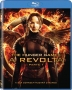 the-hunger-games-a-revolta-parte-1