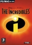 the-incredibles-pc