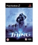 the-thing-ps2
