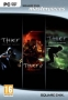 thief-masterpieces-pc
