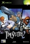 time-splitters-2-xbox