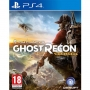 tom-clancy's-ghost-recon-wildlands-ps4