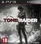 tomb-raider-ps35