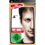 tony-hawk's-project-8-psp