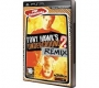 tony-hawk's-underground-2-remix-psp-essentials