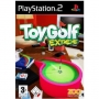 toy-golf-extreme-ps2