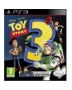 toy-story-3-ps3