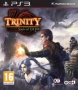 trinity-souls-of-zill-o'll-ps32